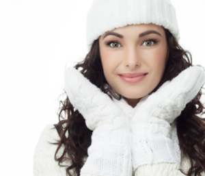 Winter care tips: Here's how to take care of your hair and skin this season