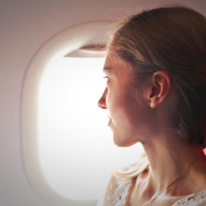 Are you a Frequent Flyer? Here's what your skin needs!